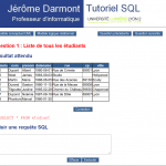 sql_darmont